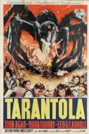 Poster Tarantola