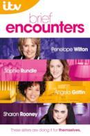 Poster Brief Encounters