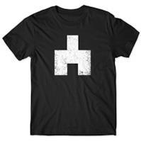 T-Shirt Bandersnatch