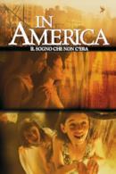 Poster In America - Il sogno che non c'era