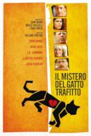 Poster Il mistero del gatto trafitto
