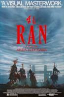 Poster Ran