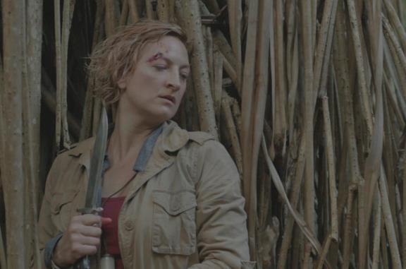 Fuga nella giungla, il finale del film e la sua spiegazione