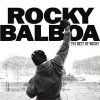 The Best of Rocky - Rocky The Final Original Soundtrack