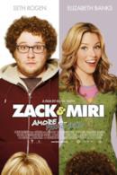 Poster Zack & Miri - Amore a... primo sesso