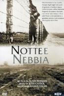 Poster Notte e nebbia