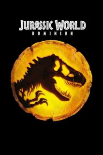Poster Jurassic World: Dominion