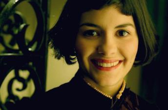 Il favoloso mondo di Amélie: 10 curiosità sul film