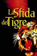 Poster La sfida del tigre