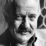 Jorge Rivera López