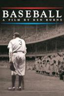 Poster Baseball