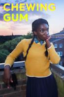 Poster Chewing Gum