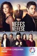 Poster Nefes Nefese