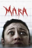 Poster Mara