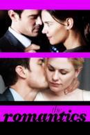 Poster The Romantics