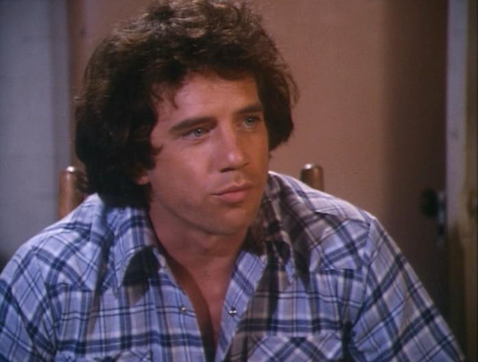 Luke Duke, personaggio principale di Hazzard