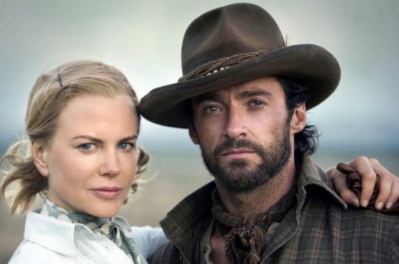 Australia: trama e finale del film con Nicole Kidman e Hugh Jackman