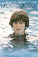 Poster George Harrison: Living in the Material World