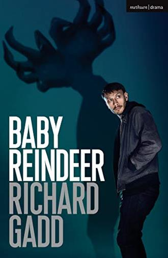 Baby Reindeer (Modern Plays) (English Edition)