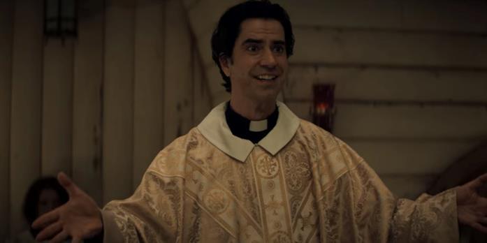 Padre Paul
