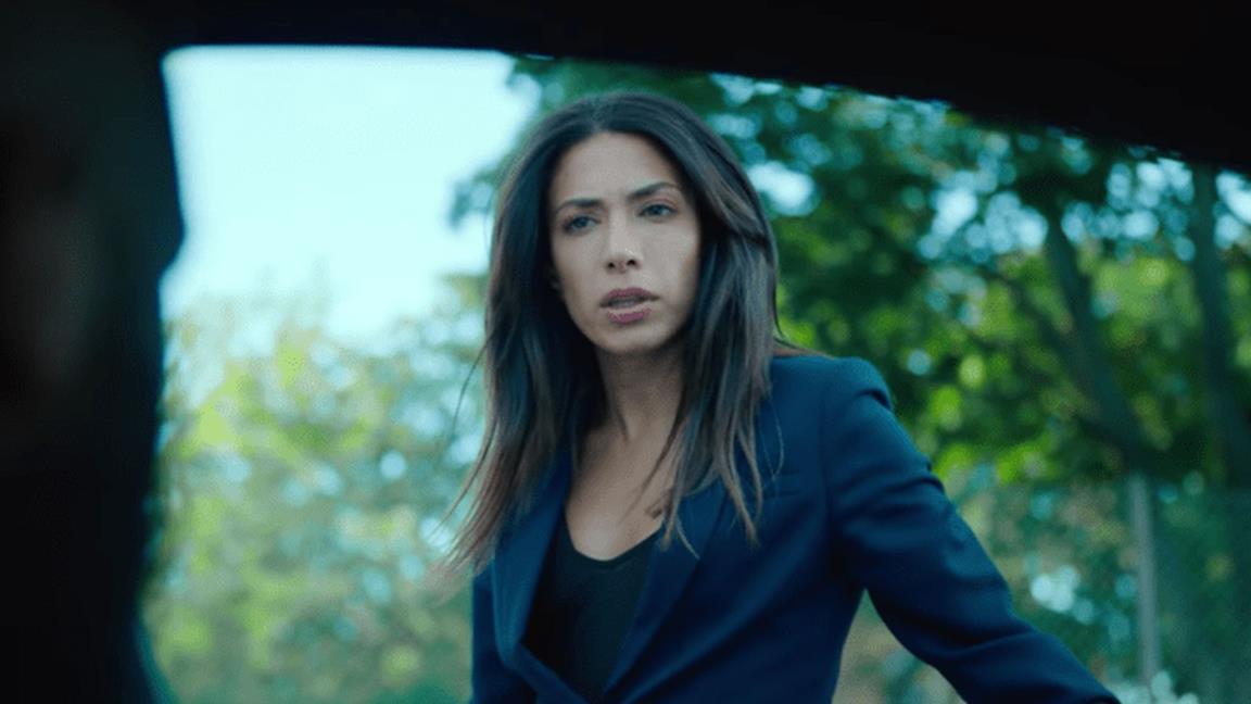 Snabba Cash: il trailer della serie svedese dal 7 aprile su Netflix