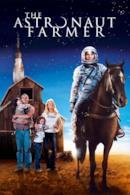 Poster The Astronaut Farmer