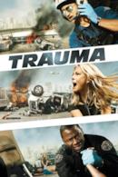 Poster Trauma