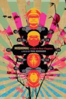 Poster Mishima: Una vita in quattro capitoli