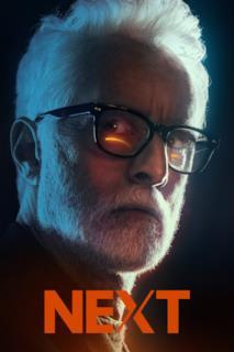 Poster neXt