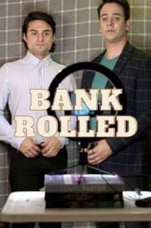 Poster Finanziati per caso