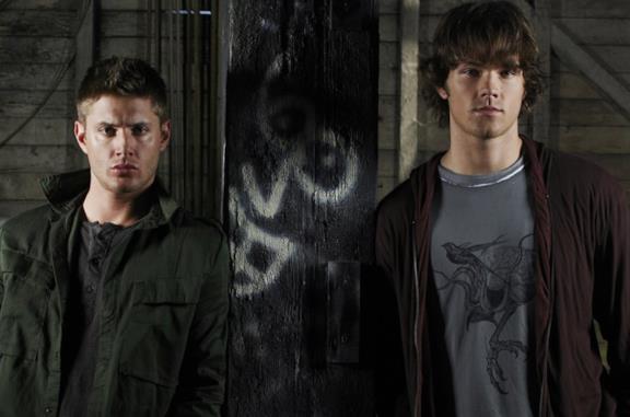 Supernatural 16 si farà? 6 domande ancora senza risposta, dopo il finale della serie con Jensen Ackles e Jared Padalecki