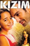 Poster Kızım