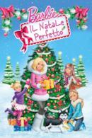 Poster Barbie - Il Natale perfetto