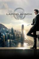 Poster Largo Winch