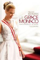 Poster Grace di Monaco