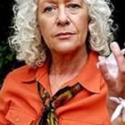 Antoinette Kellerman