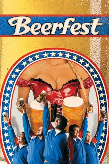 Poster Festa della Birra