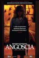 Poster Angoscia
