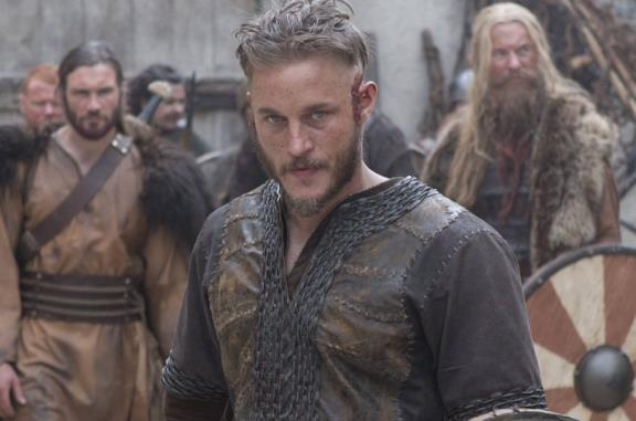 Vikings: Valhalla, svelato il cast della serie Netflix