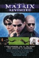 Poster Matrix - La creazione di un mito
