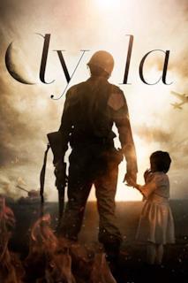Poster Ayla - La figlia senza nome