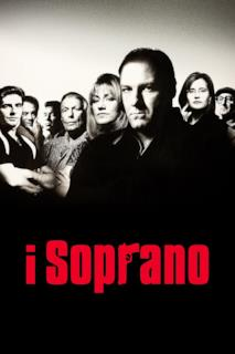 Poster I Soprano