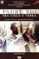 Poster Padre Pio - Tra cielo e terra