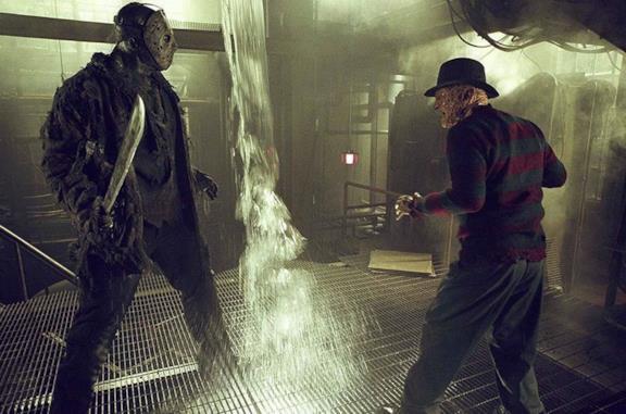 I migliori crossover horror: da Freddy vs. Jason a Dracula vs. Frankenstein