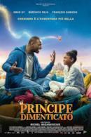 Poster Il principe dimenticato