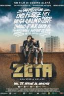 Poster Zeta