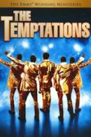Poster The Temptations