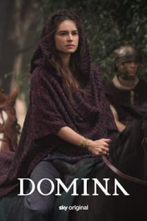 Poster Domina