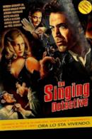 Poster The Singing Detective