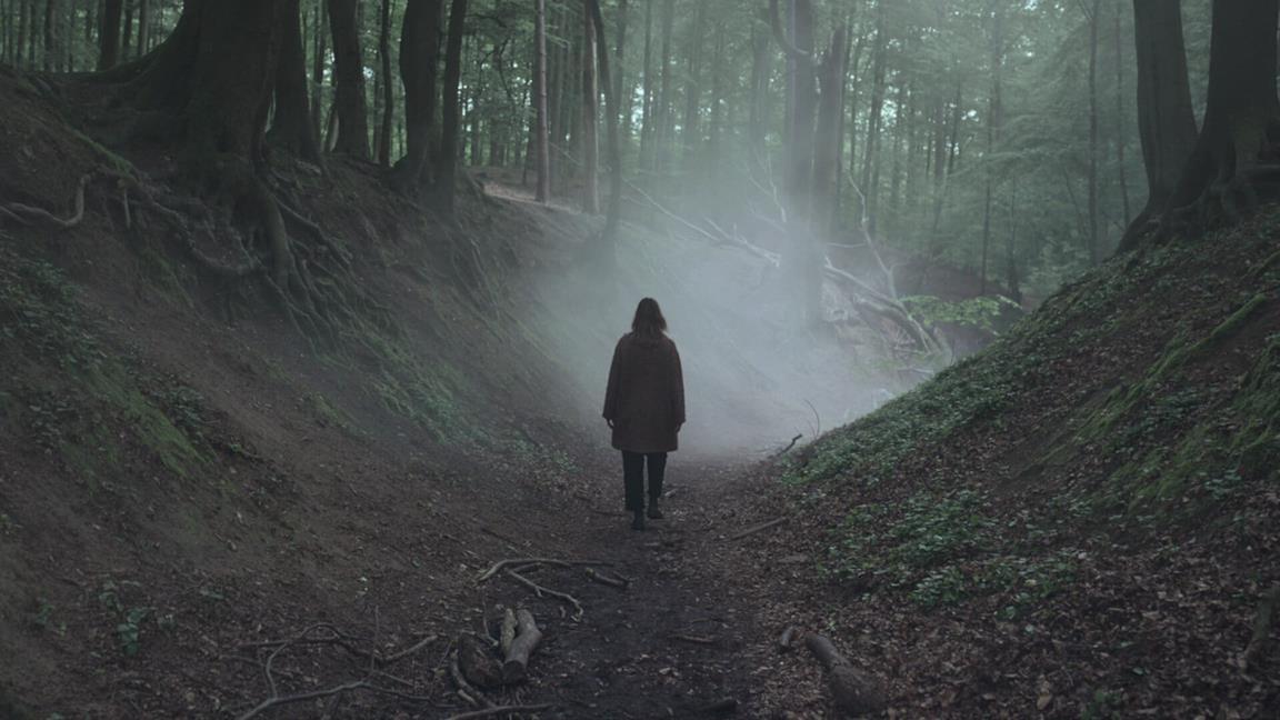 Equinox: il finale e la spiegazione della serie horror di Netflix